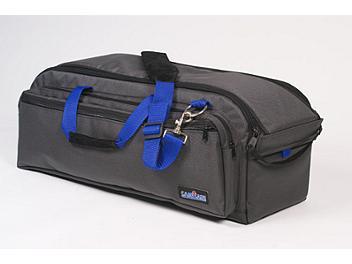 Camrade CB-Single II Camcorder Bag