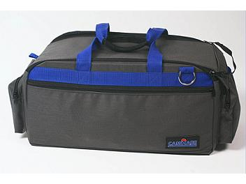 Camrade CB-Single III Camcorder Bag