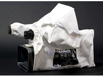 Camrade DS-PMWEX3 Camcorder Desert Suit