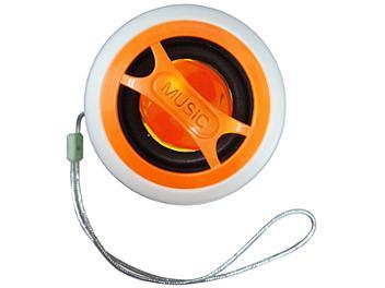 Portable Media Speaker TF-8