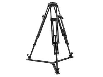 E-Image CT7802 75mm Carbon Fiber Tripod Legs