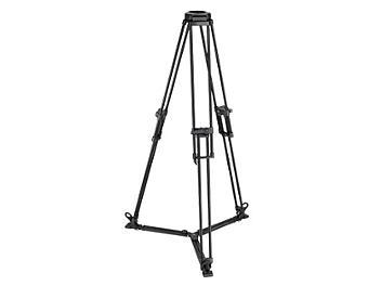 E-Image AT7601 75mm Aluminium Tripod Legs