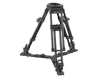 E-Image EI-7502 75mm Aluminium Tripod Legs
