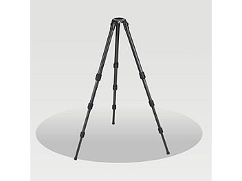 E-Image CT7303 75mm Carbon Fiber Tripod Legs