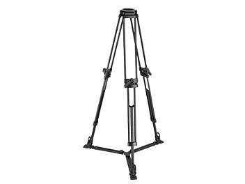 E-Image CT7602 75mm Carbon Fiber Tripod Legs