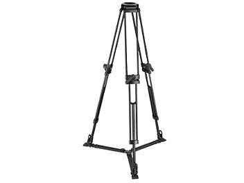 E-Image AT7602 75mm Aluminium Tripod Legs