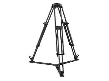 E-Image CT7801 100mm Carbon Fiber Tripod Legs
