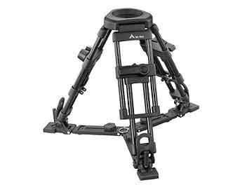 E-Image EI-7501 100mm Aluminium Tripod Legs