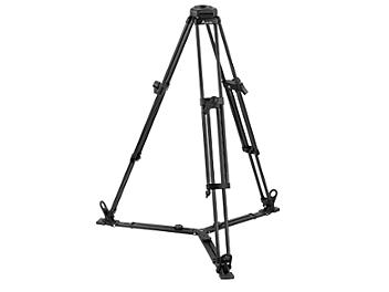 E-Image AT7401 75mm Aluminium Tripod Legs