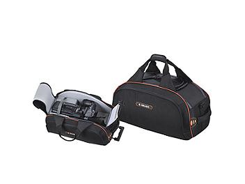 E-Image EB-0902 Camera Bag