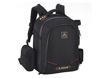 E-Image EB-0903 Camera Backpack