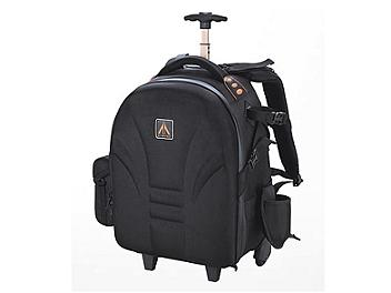 E-Image EB-0904 Camera Backpack