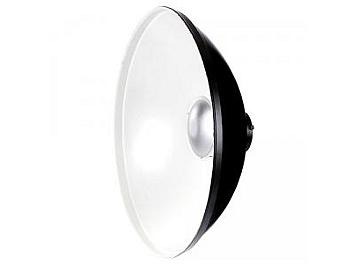 Fomex SR-70W Soft Reflector - White