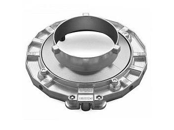 Fomex SPDW SR Adapter for Bowens / Fomex D&HD