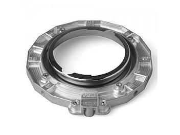 Fomex SPSP SR Adapter for Speedotron