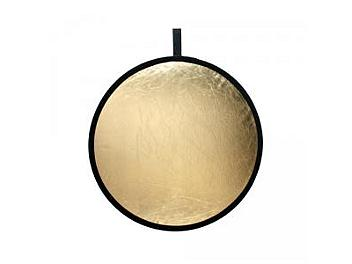Fomex RGS-56 Light Disc - Gold