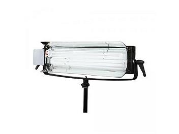Fomex DSR2 Fluorescent Light 110W/220V
