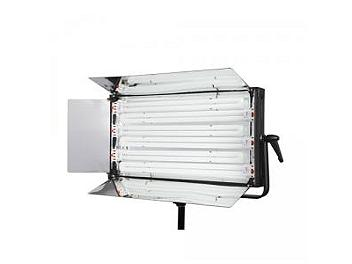Fomex DSR6 Fluorescent Light 330W/220V
