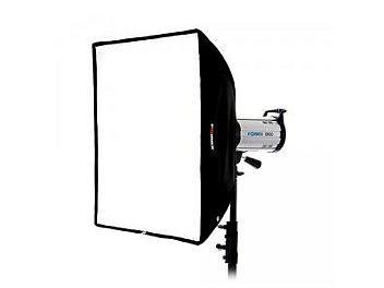 Fomex SB 45-45 Softbox Square 45x45cm