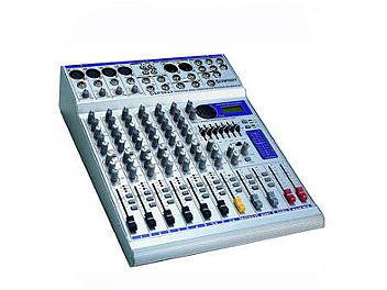 Naphon DSP0822 Audio Mixer