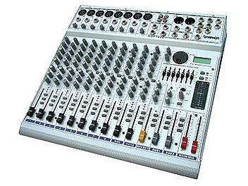 Naphon DSP1222 Audio Mixer