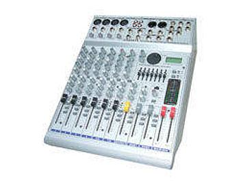 Naphon DSA0815 DSP Audio Powered Mixer