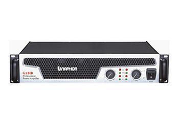 Naphon GA800 Audio Power Amplifier