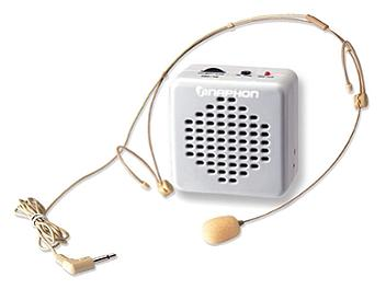 Naphon A300 Mini Voice Amplifier