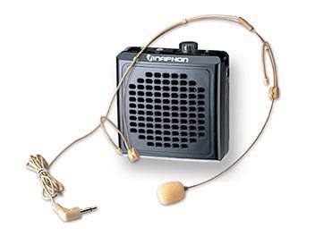 Naphon A500 Mini Voice Amplifier