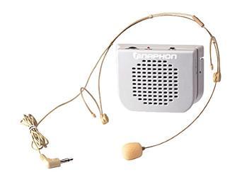 Naphon A560 Mini Voice Amplifier