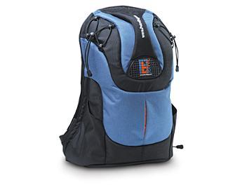 Petrol PMCK-1N Shell Camera Backpack
