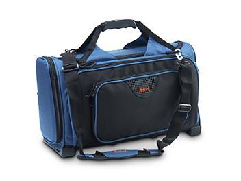 Petrol PCUB-2 U-Bag Camcorder Bag