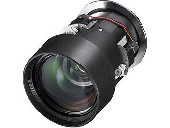 Sanyo LNS-S11 Projector Lens - Standard Zoom Lens