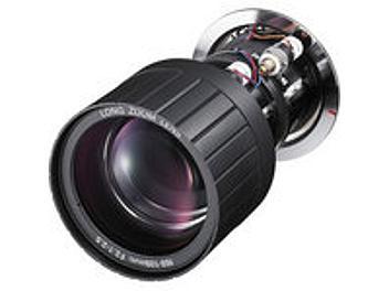 Sanyo LNS-T11 Projector Lens - Long Zoom Lens