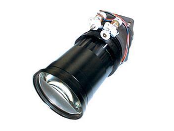 Sanyo LNS-T31A Projector Lens - Long Zoom Lens