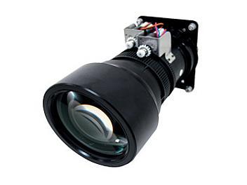 Sanyo LNS-S31 Projector Lens - Standard Zoom Lens