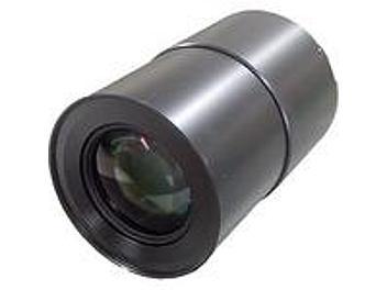 Sanyo LNS-T51 Projector Lens - Long Zoom Lens