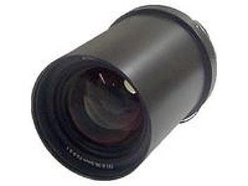 Sanyo LNS-W50 Projector Lens - Short Zoom Lens