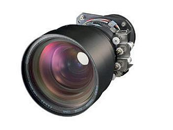 Sanyo LNS-W06 Projector Lens - Wide Zoom Lens