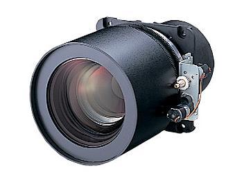 Sanyo LNS-S02Z Projector Lens - Standard Zoom Lens II