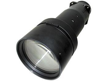 Sanyo LNS-T03 Projector Lens - Long Zoom Lens