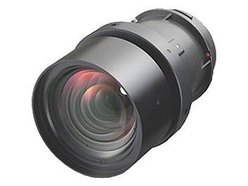 Sanyo LNS-W21 Projector Lens - Short Fixed Lens