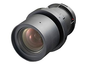 Sanyo LNS-S20 Projector Lens - Standard Zoom Lens