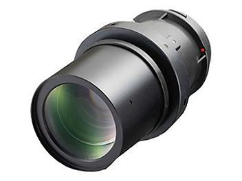 Sanyo LNS-T21 Projector Lens - Long Zoom Lens
