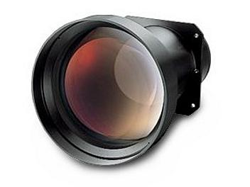 Sanyo LNS-T01Z Projector Lens - Long Fixed Lens