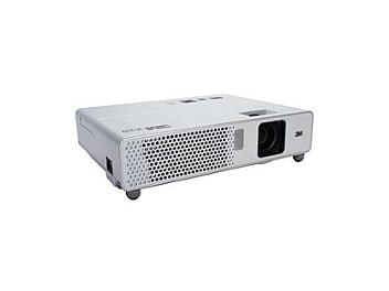 3M X20 Digital Projector