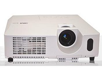 3M X46 Digital Projector