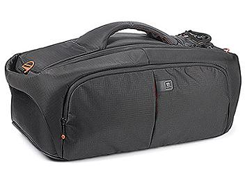 Kata PL-CC-197 Camera /HDV Bag