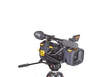 Kata DVG-61 DV/HDV Camcorder Guard