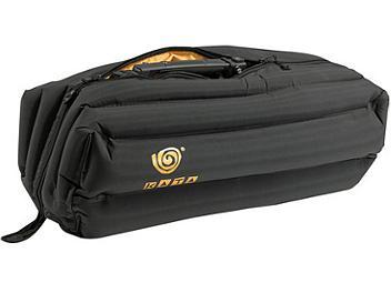Kata ABS-HDV Air Bag System